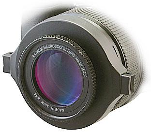 DCR-250, ale identyczne jak MSN-202