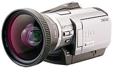 DCR-6600PRO_HC7