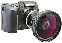 DCR-6600PRO_SP500