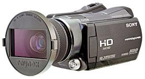 HD-3035PRO